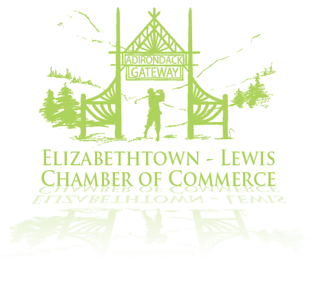 Elizabethtown - Lewis Chamber of Commerce Footer Logo