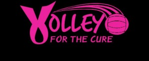 Volley for the Cure! @ Elizabethtown-Lewis Central School | Elizabethtown | New York | United States
